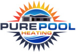 Pure Pool Heating
