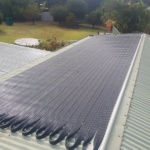 For fast efficient affordable repairs to you soar pool heating call Pure Pool Heating