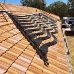 Pure Pool Heating for repairs to solar pool heating systems