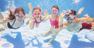 Affordable pool heating systems installed by ure Pool Heaing