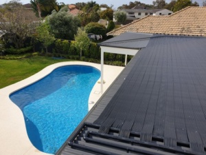 Attadale WA. Pure Poll Heating for your pool heating maintenance needs.