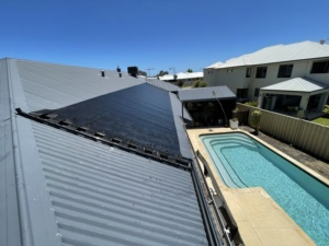 Atwell, WA.  For a  pool heating specialis t near you call Andrew . 0403 308 816