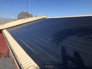 Binningup, WA. Friendly and reliable instyallation, maintenance and repair for your poolheating equiment