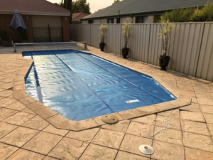 Glen Iris,WA. installing and maintaining pool heating systems both in Metro and suburban  WA.